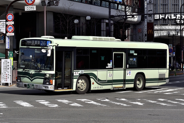 kyotoshi_201