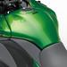 Kawasaki VERSYS 1000 SE 2021 - 3