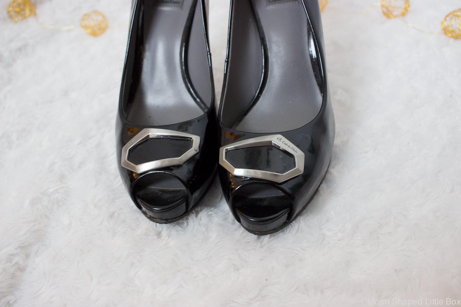 Calvin_Klein_shoes-2