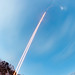 NASA Sounding Rockets Carry TRICE-2 over Norwegian Sea by NASA Goddard Photo and Video