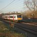 170202 at Barham