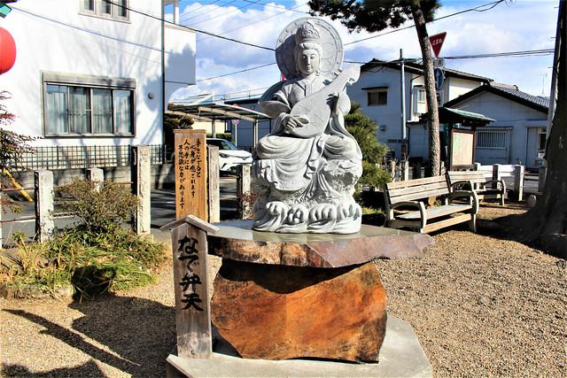 itsukushima007