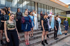 ExpoDiseño Fashion Exhibition