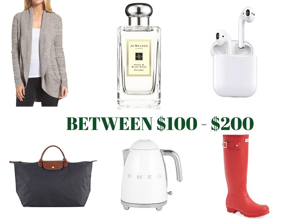 GiftIdeasUnder$200_SydneysFashionDiary