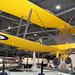 N6635_DeHavilland_DH82A_Tiger_Moth_RAF_Duxford20180922_1