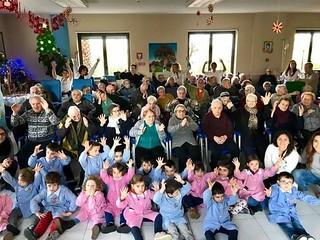 Natale a Villa Eden (2)