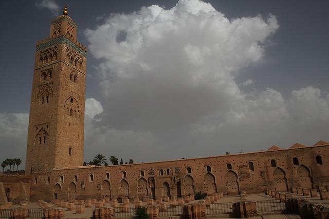 2014 05 25 - 06 19 marokko 16
