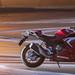 Honda CBR 500 R 2021 - 14