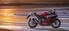 Honda CBR 500 R 2019 - 14