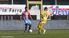Catania-Juve Stabia 1-0: le dichiarazioni dei protagonisti