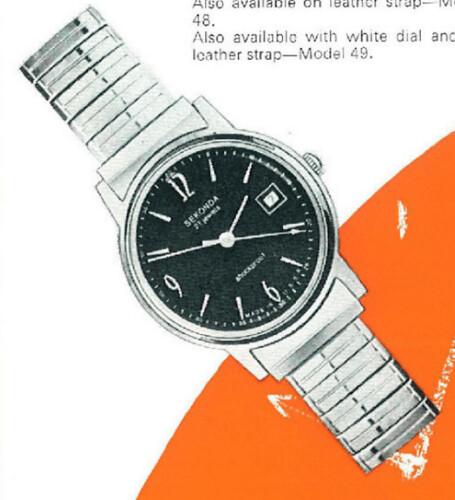 Bracelet acier vintage 46588508171_0af49af40d