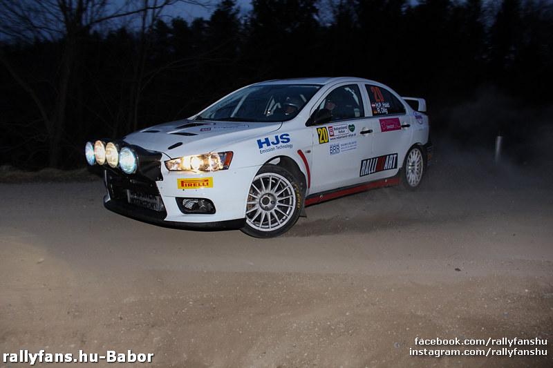 RallyFans.hu-18092