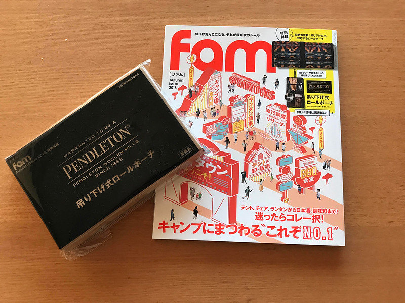 pendleton_fam_001