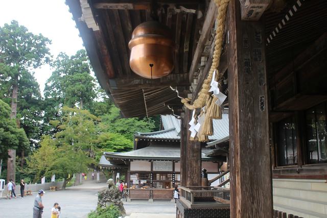 tsukuba027