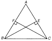 NCERT Solutions for Class 9 Maths Chapter 7 Triangles 10