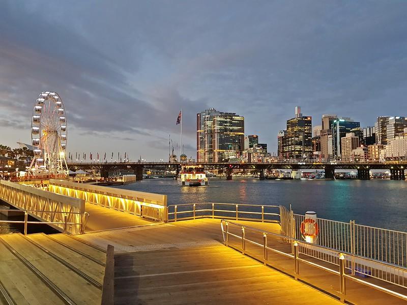 雪梨-景點-推薦-達令港-Sydney-DarlingHarbour-17docintaipei-travel-Australia (1)