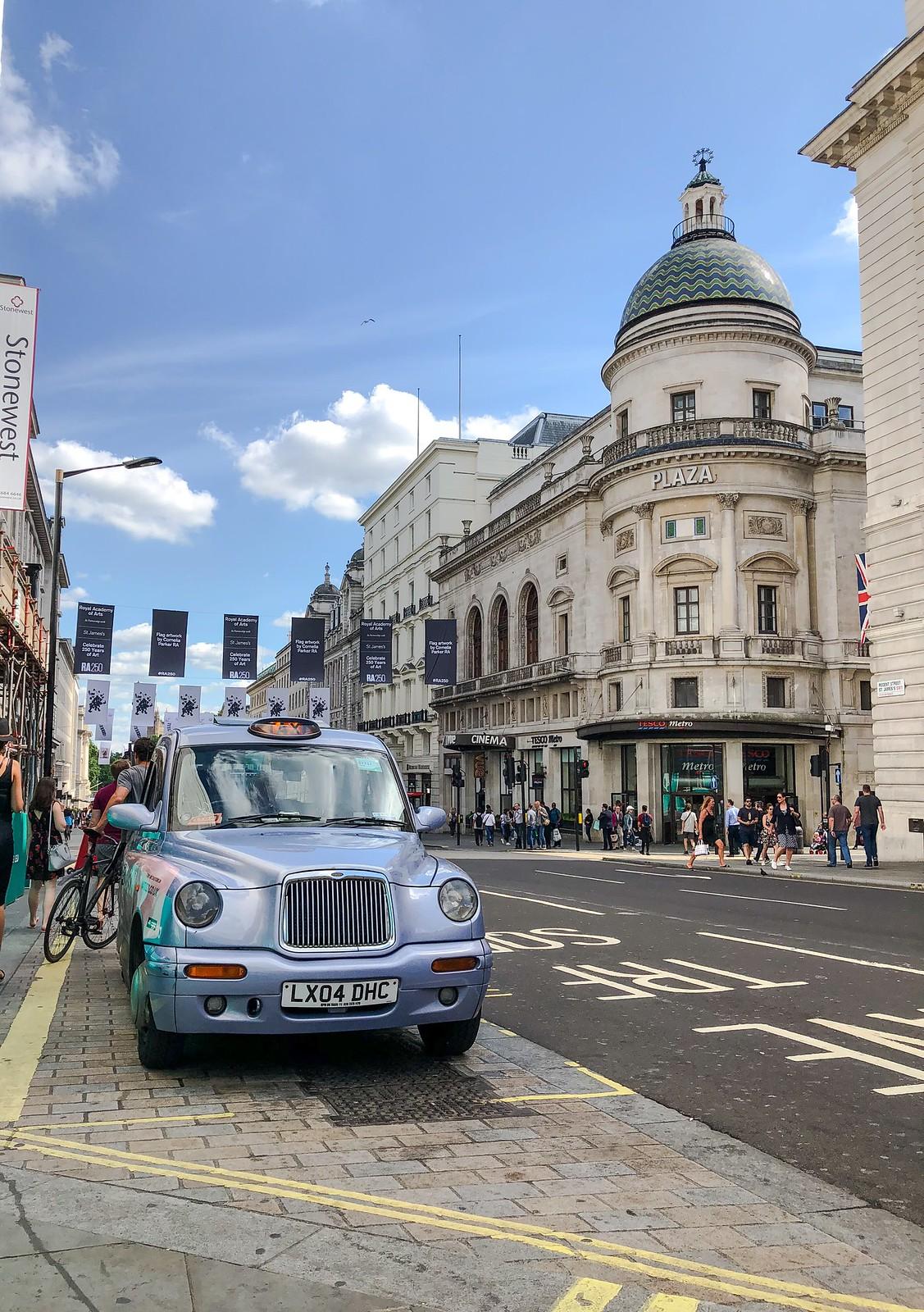 marusimba, Лондон, IMG_5212