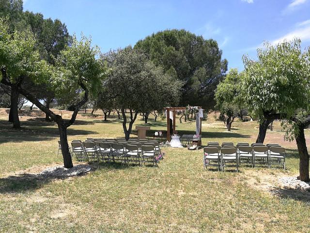 wedding-planner-deboda-love-4