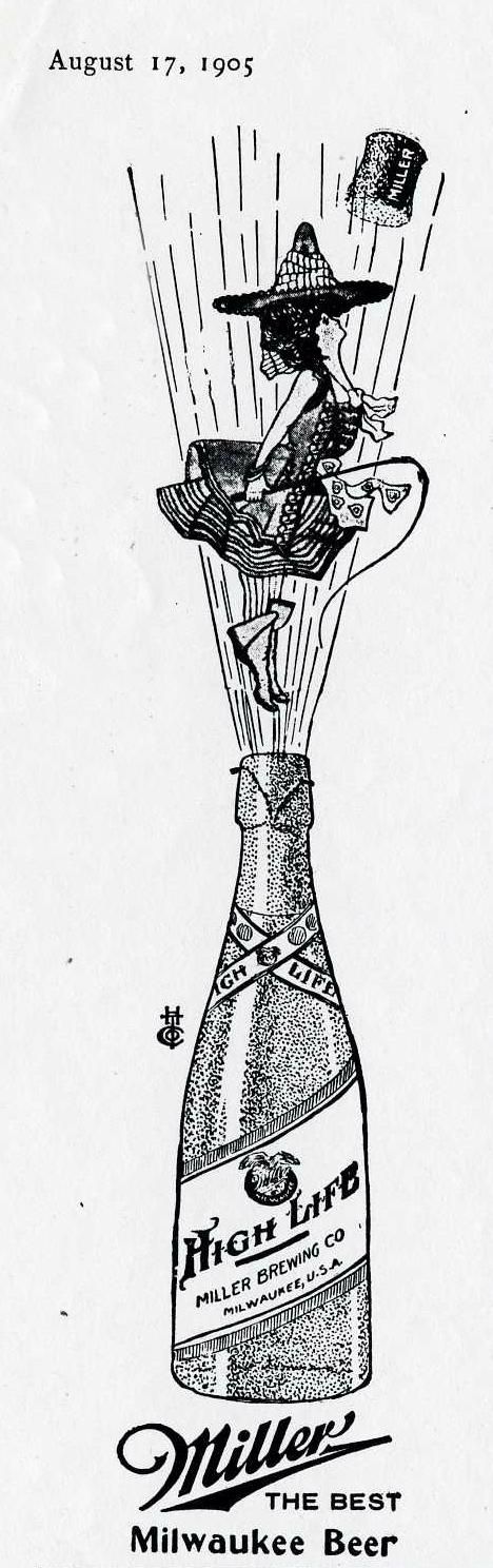 Miller-1905-champagne