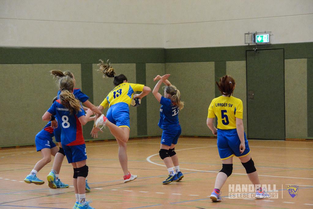 20181215 Laager SV 03 Handball wJD - Doberaner SV (27).jpg