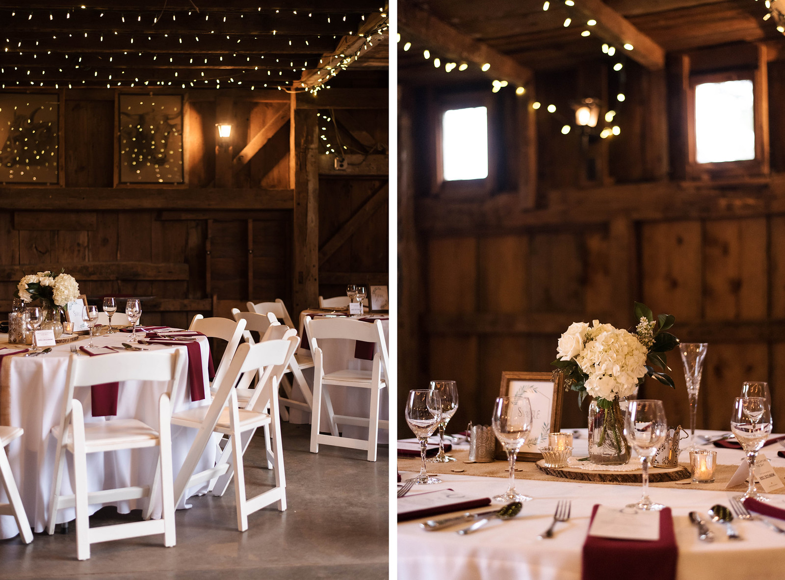 boho-barn-wedding-inspo