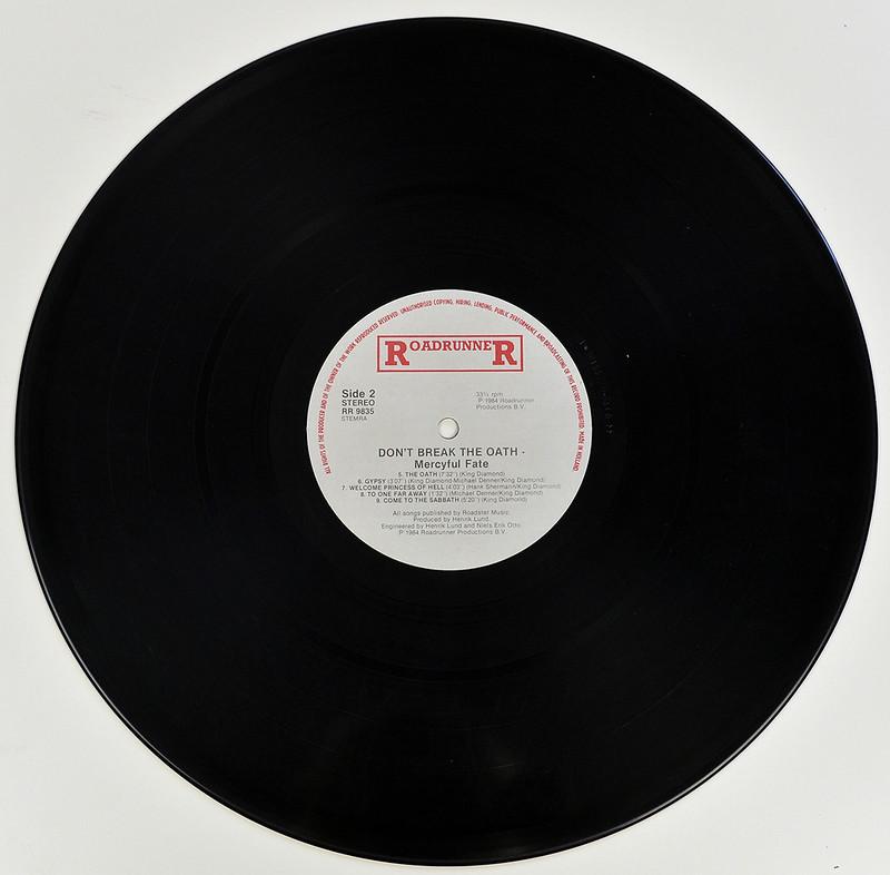 A0654 Mercyful Fate - Dont Break the Oath