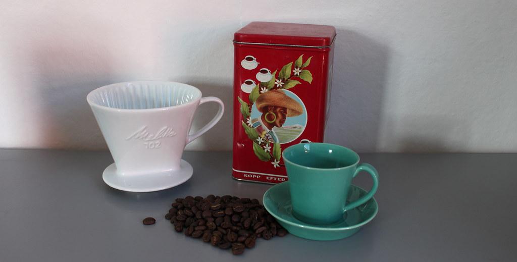 slide coffeegreen