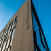 Studying Geometry At University of Strathclyde by Brian Travelling