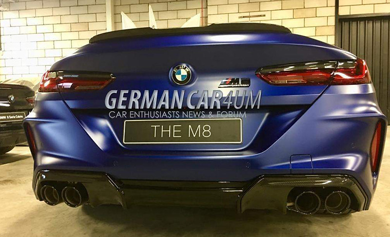 BMW-M8 (10)