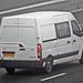Renault Master 2.3 dCi - VK-046-F - Netherlands