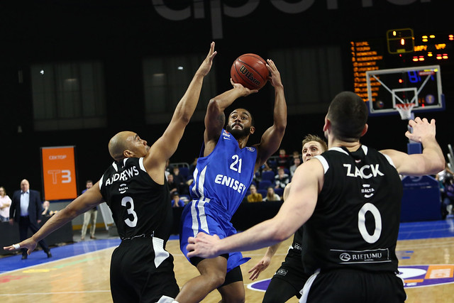 16/12/2018 Enisey-VEF 75:67