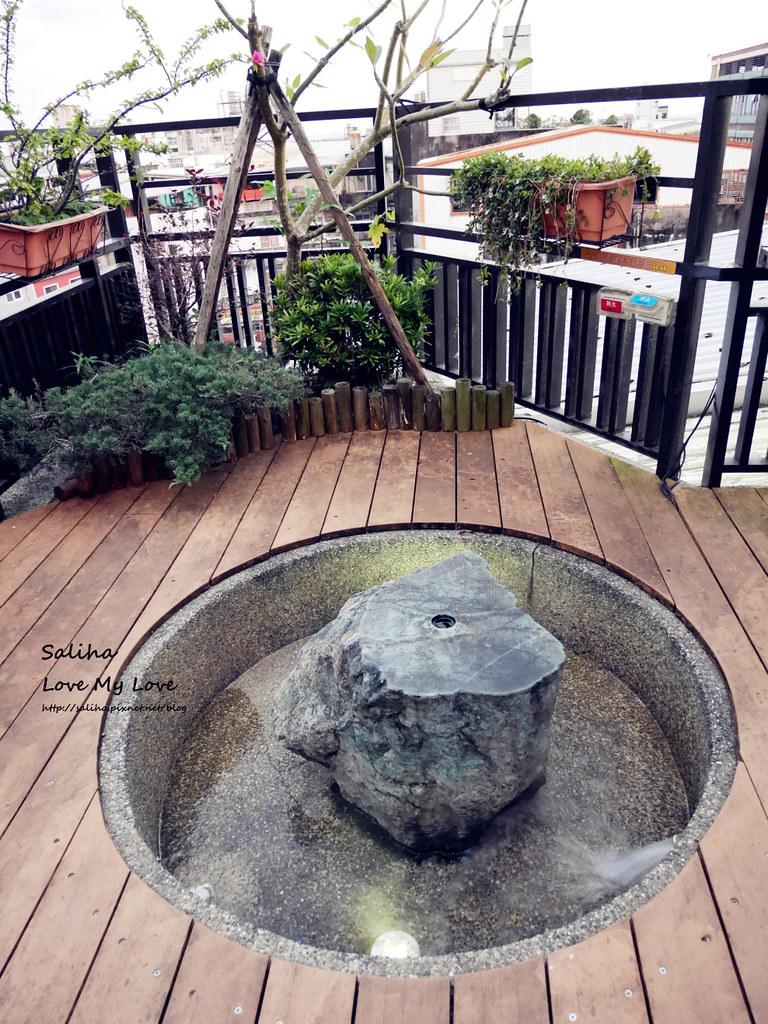 宜蘭礁溪泡湯溫泉旅館推薦東旅湯宿 (24)