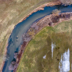 DJI_0020-3 - Photo of Illhaeusern