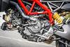 Ducati 950 Hypermotard 2019 - 5