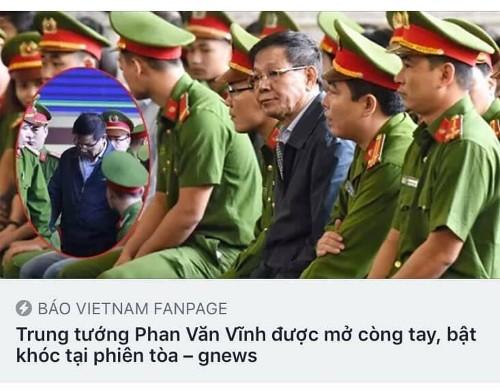 tuong_phanvanvinh01