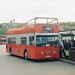 Ensign-333-EGP33J-Bluewater-270811a