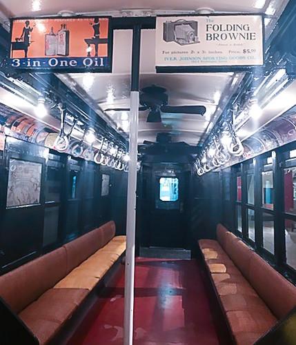 LR - trains 4