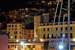 [2016-09-23] Genoa 1