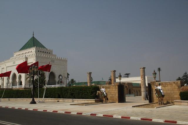 2014 05 25 - 06 19 marokko 19