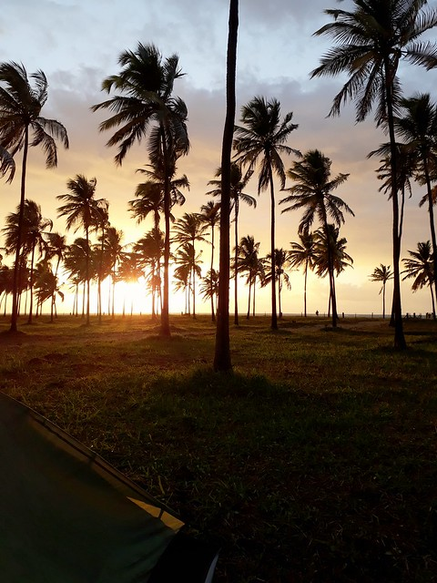 Photo of Tamandaré in the TripHappy travel guide