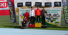 11112018-carrera-popular-memorial-angel-serrano-6