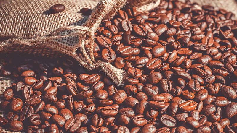 4 Surprising Ways Coffee Can Make You Beautiful You Won't Believe