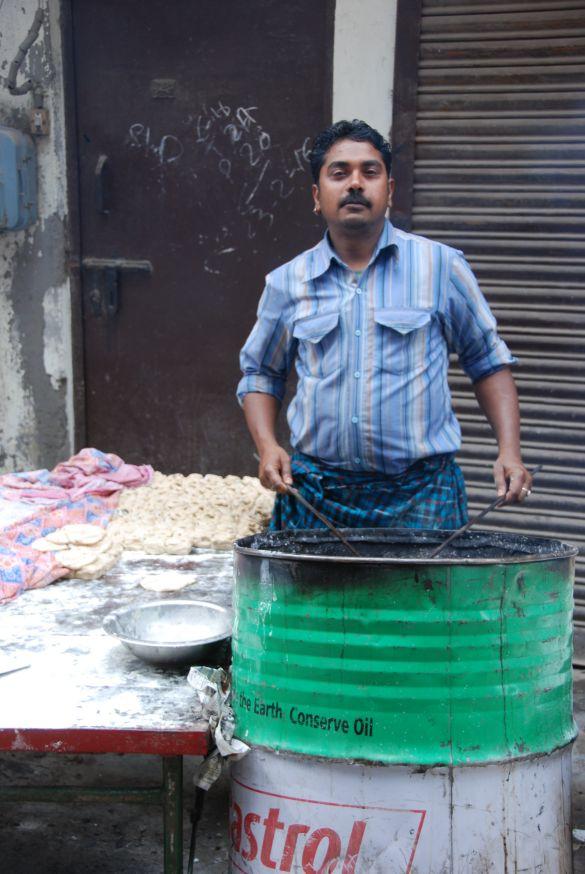 DSC_9995IndiaAmritsar