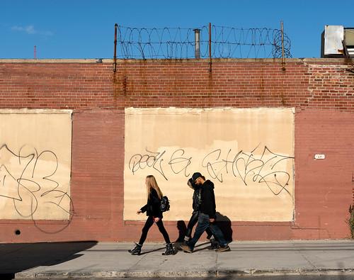 Street Smart NY 6