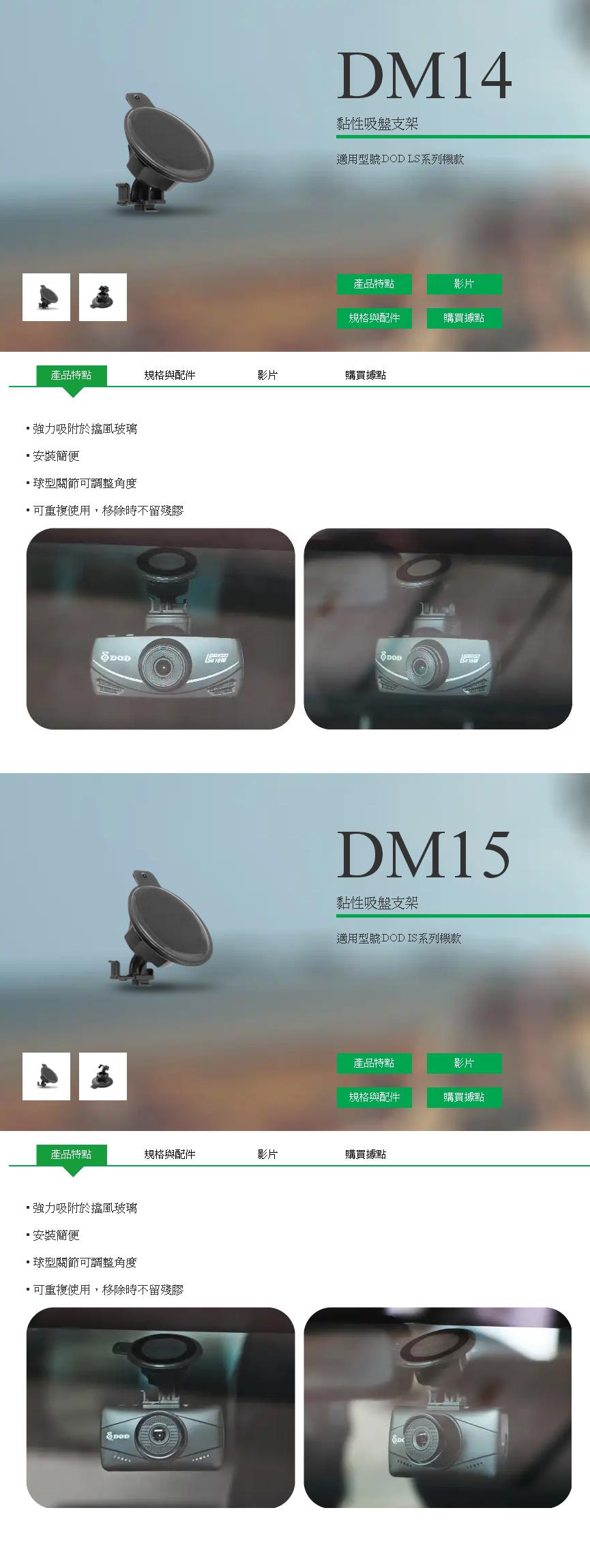 DM1415