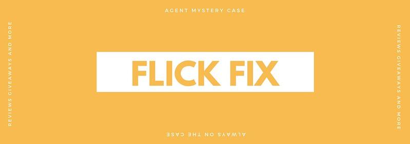 flick fix