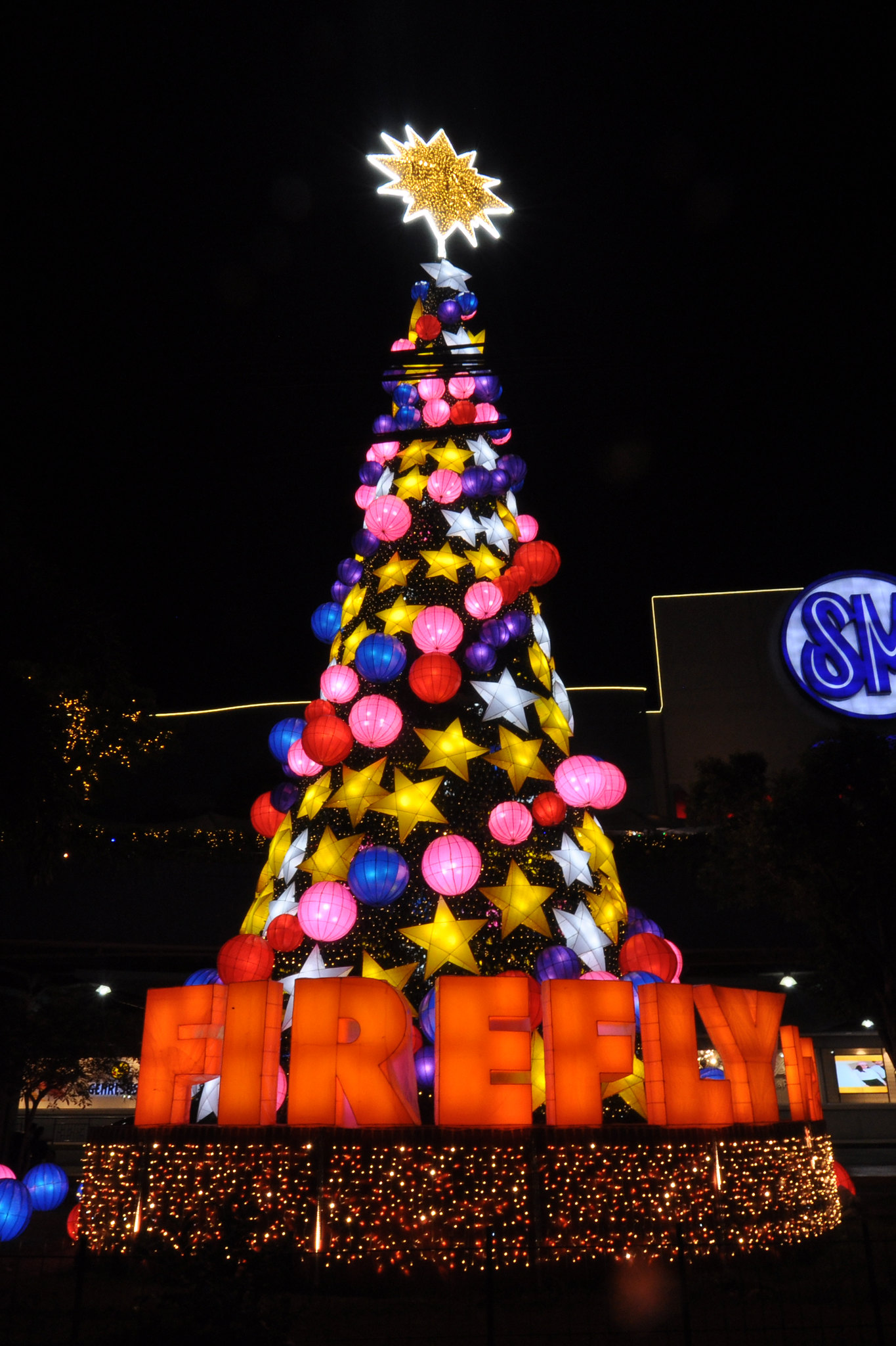 Ruthdelacruz Travel And Lifestyle Blog Christmas In The