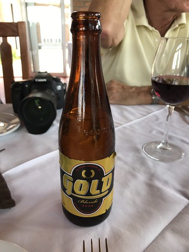madagaskar madagascar fianarantsoa beer