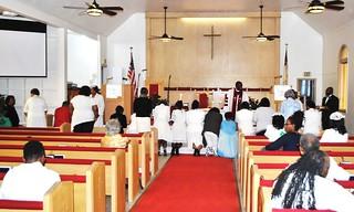Missionary Mass Meeting 9-15-18