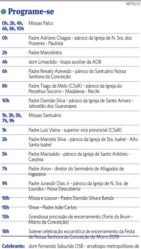 JC-CID1208_PROGRAMACAO_CONCEIÇÃO